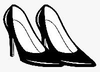 Pinterest Swap: Shoes
