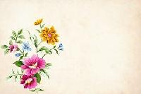 Flower PC #1