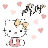 Happy Profile- Kawaii