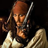 Pirate ATC Swap
