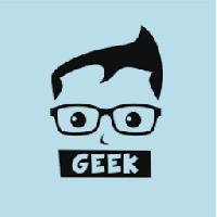 GEEK of the WEEK PC Swap #22