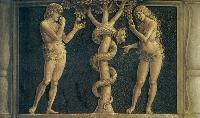 Adam & Eve ATC Swap