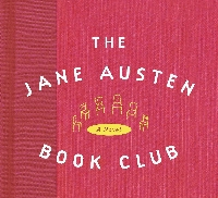 Jane Austen Book Club-Month 1- Emma