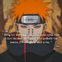 Anime Japan Quotes