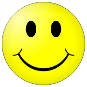 Nice to Newbies QUICKIE: Send a Smile PC - US Only