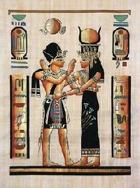 Pinterest - Ancient Egypt