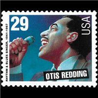 WIYM: ✉ Postage Stamps — USA #16