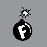 F-Bomb ATC Swap #1