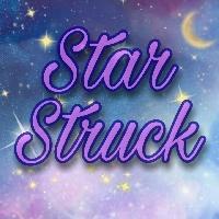 Star Struck Filled Envie