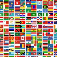 Share your Country #2