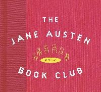 Jane Austen Book Club-Month 2- Sense & Sensibility