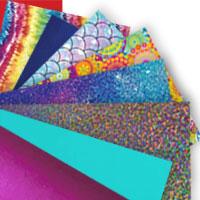 Adhesive Vinyl Swap - US