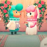 Animal Crossing ATC #3: Your Favorite NPC!