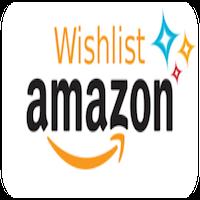 Amazon Wishlist Swap