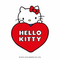 Hello Kitty Swap -INTL-