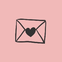 🌸PINK MAIL🌸