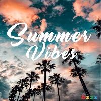 ⛱️👙Summer ATC Series INTL 6/9 - Summer Accessory!