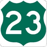 MZA: Blind envie swap #23-envie, flat item