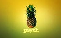 Psych! ATC