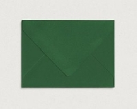 💚Green in Green💚 Envelope💚
