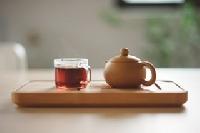 TPC: Tea Swap