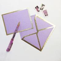 ☂️ Petite Purple Swap ☂️