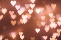 TPC: Love Letter