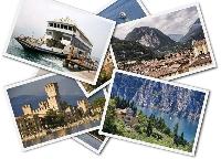 Nature's Wonder Postcard Swap #7