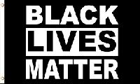 Black Lives Matter! Create a postcard #2