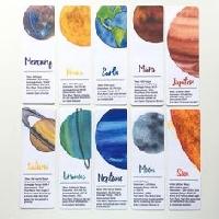 Pinterest - Space