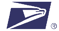 Text to Save the USPS