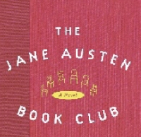 Jane Austen Book Club - Month 4 - Mansfield Park