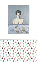 PH: Send 5 Postcards #23