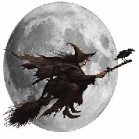 HEUSA- Quick Halloween Cards