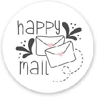 Send a greeting card