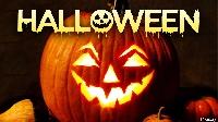 Mystical Box Destash Swap -- Halloween Edition