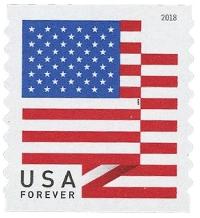 NYUP USA Only #64