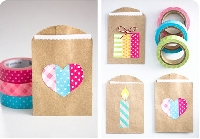 Washi bags coming back #2