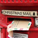 CPG International~ Christmas Countdown Swap #5