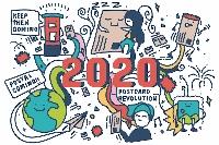 World Postcard Day