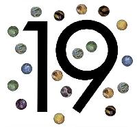 WIYM: Blind envie #19-ribbon samples