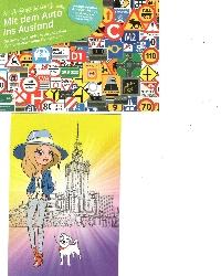 PH: The Traveling Postcard Swap, Rnd 4