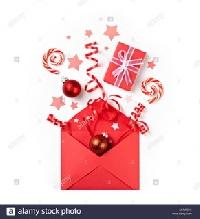 CS: Send a suprise #1