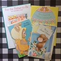 Greeting Cards For a Family Member GIVEAWAY
