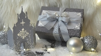 DADA Yule Gift Exchange (Private)