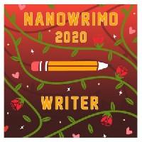 Cyber Write-in 2020