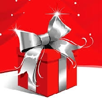 I love Surprises Christmas Edition¡¡