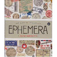 SF- Envie of Ephemera #2-US
