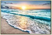 LSRUS Global Happy Mail Theme #6 - Ocean & Beach