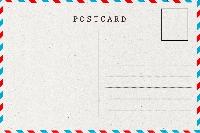 Journal Prompt P/C #2
